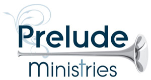 Prelude Ministries